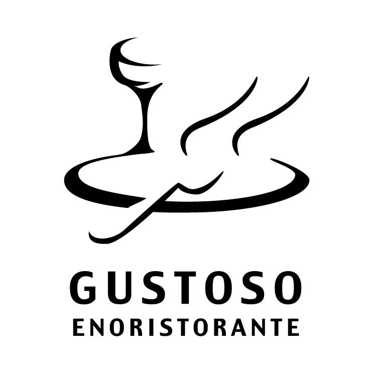 free vector Gustoso enoristorante