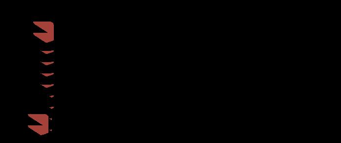 free vector GUTA bank logo
