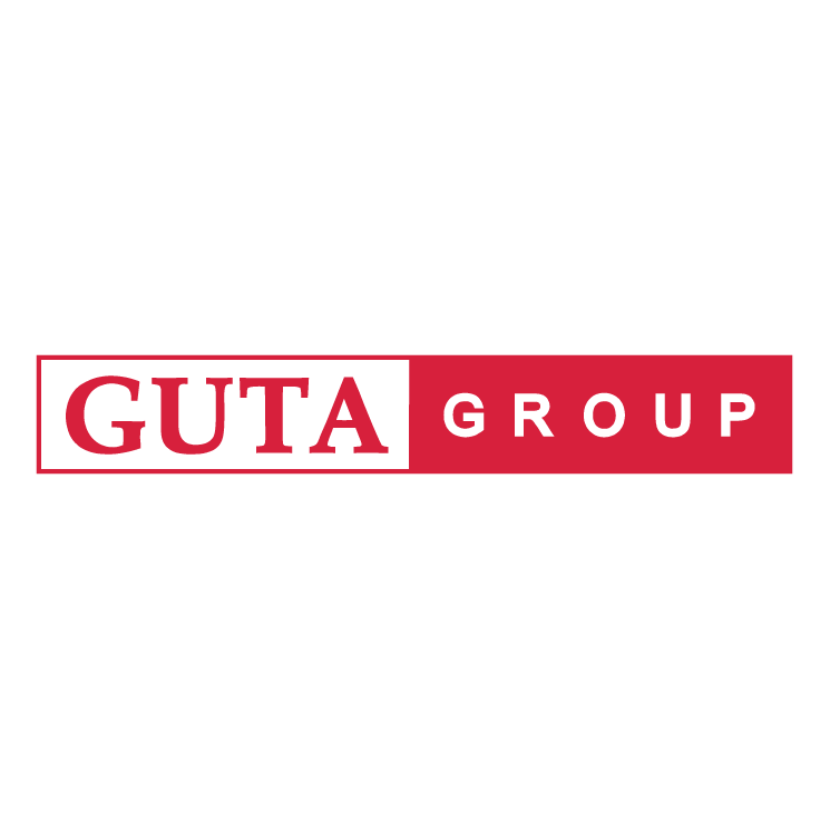 free vector Guta group 0