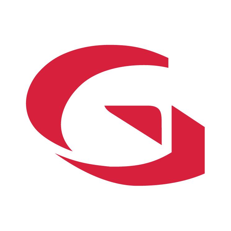 free vector Guta group 1