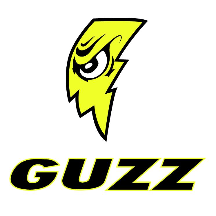 free vector Guzz