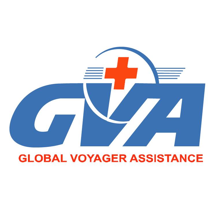 free vector Gva 0