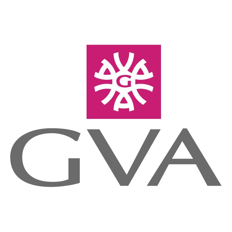 Gva architects free vector 4vector - Gva arquitectos ...