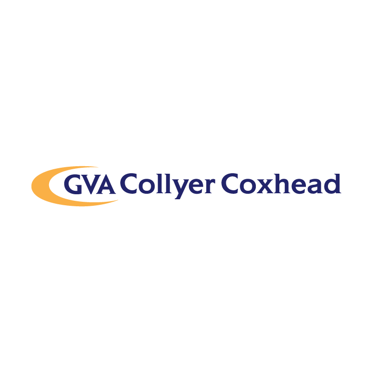 free vector Gva collyer coxhead