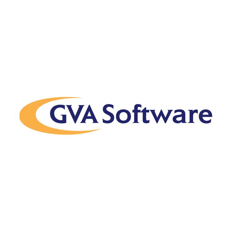 free vector Gva software