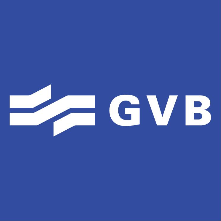 free vector Gvb amsterdam