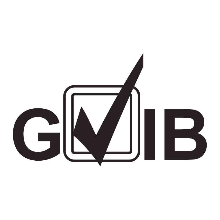 free vector Gvib