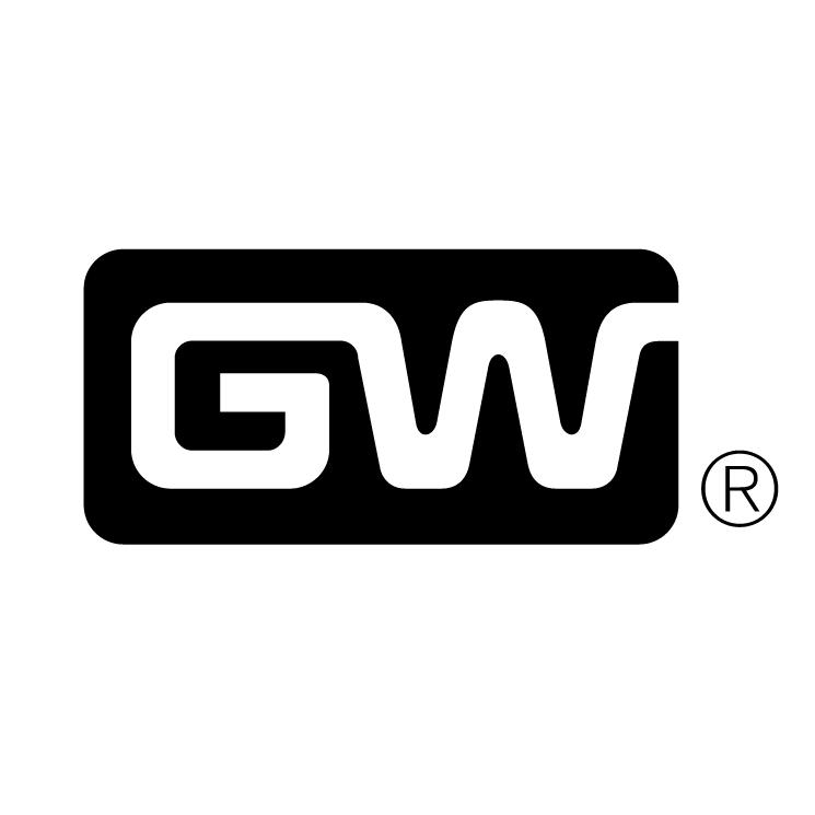 free vector Gw