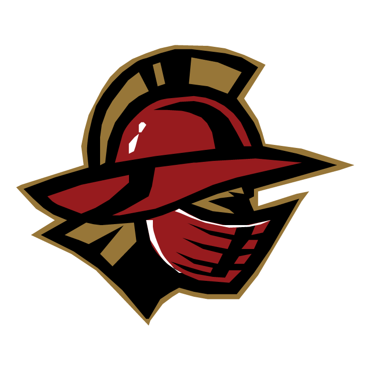 free vector Gwinnett gladiators 0