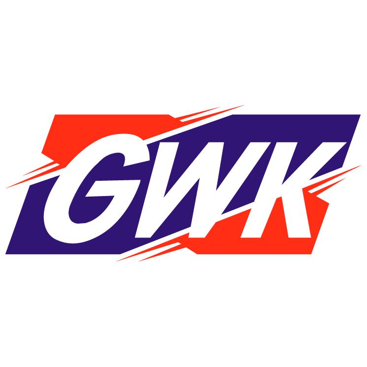 free vector Gwk