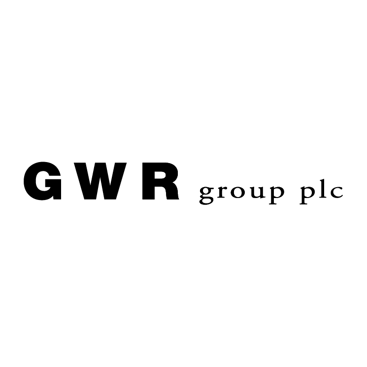 free vector Gwr group