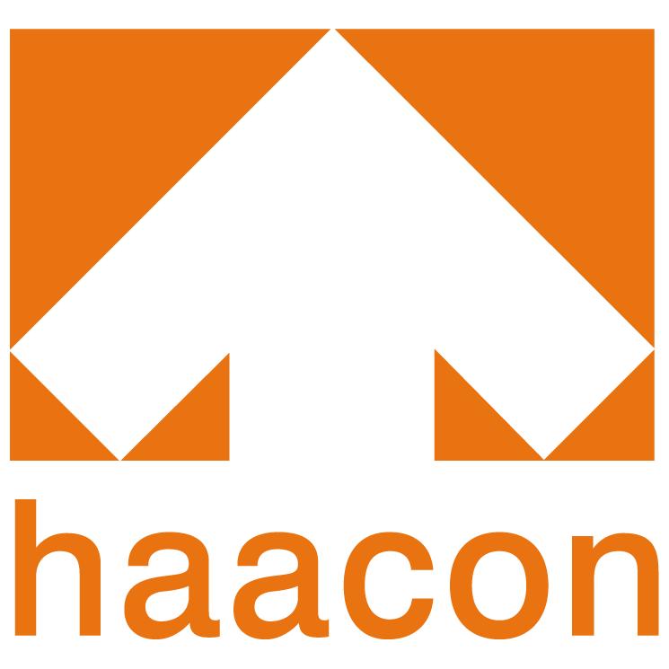 free vector Haacon