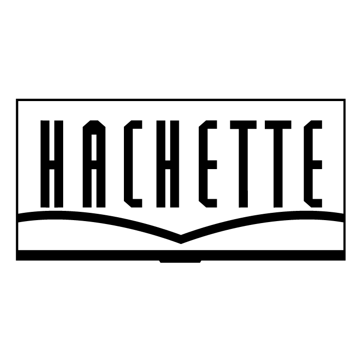 free vector Hachette