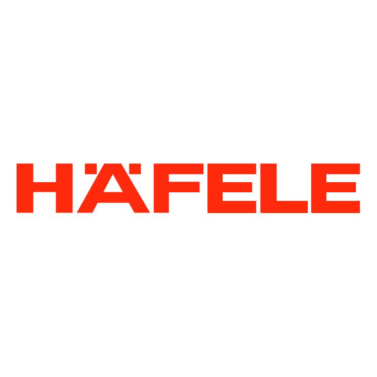 free vector Hafele