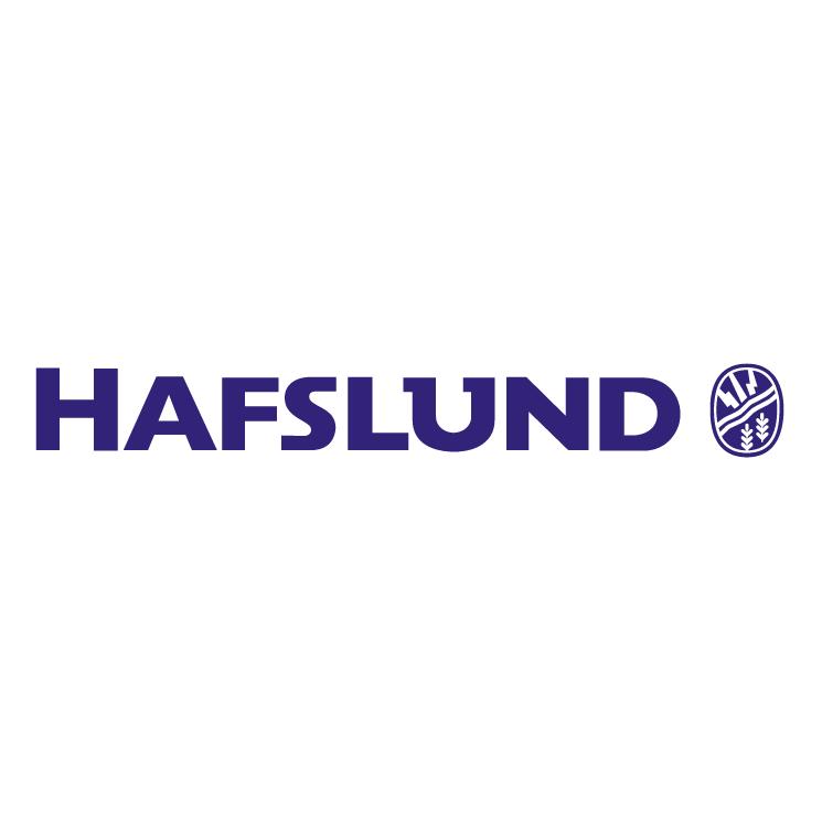 free vector Hafslung