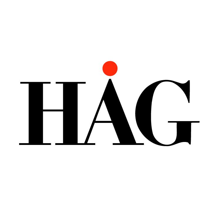 free vector Hag