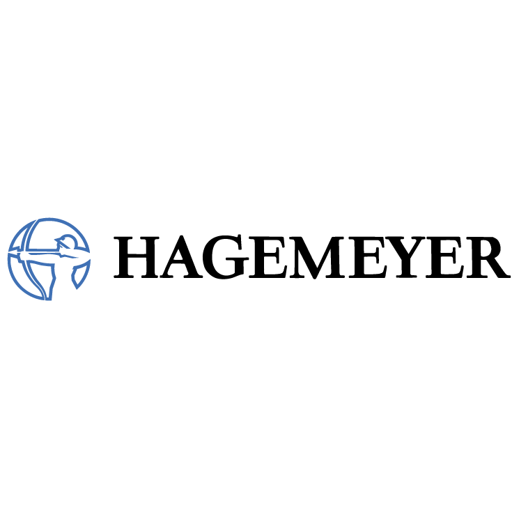 free vector Hagemeyer