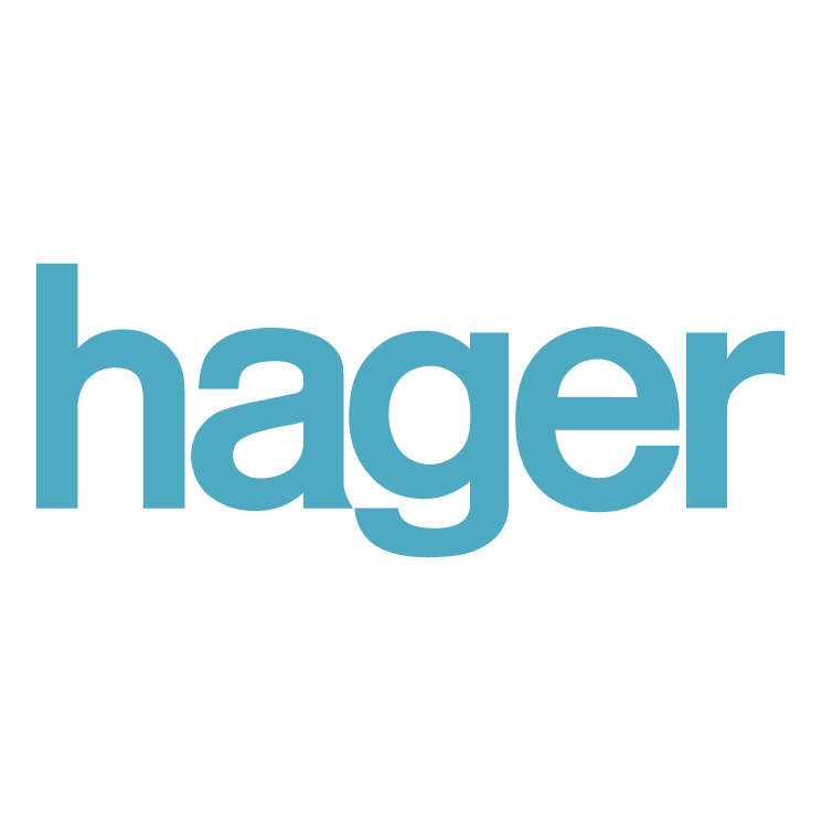 free vector Hager