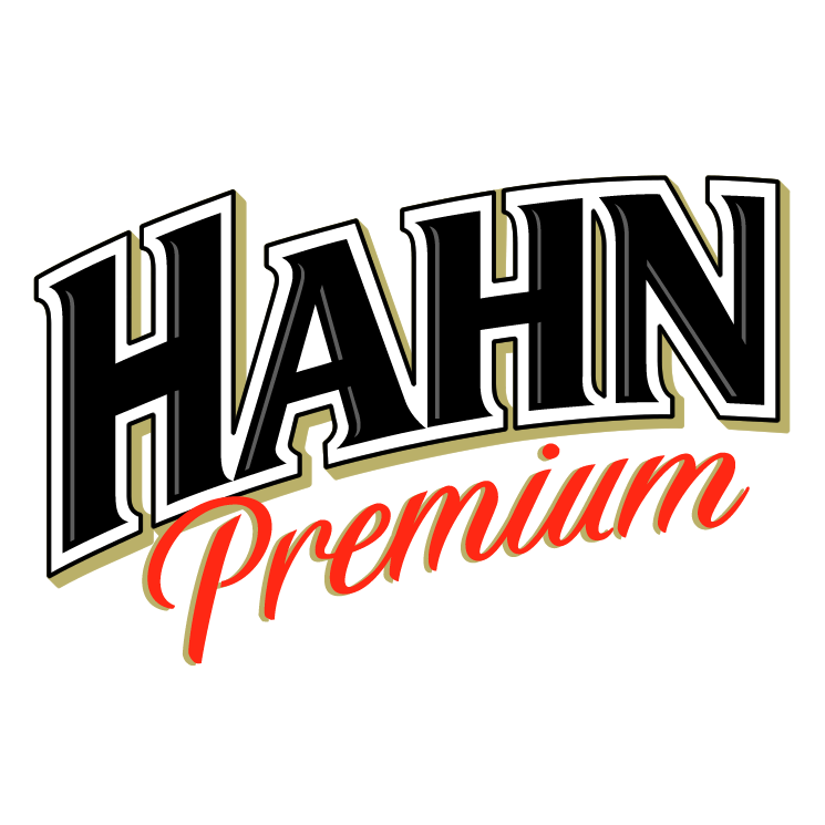 free vector Hahn premium