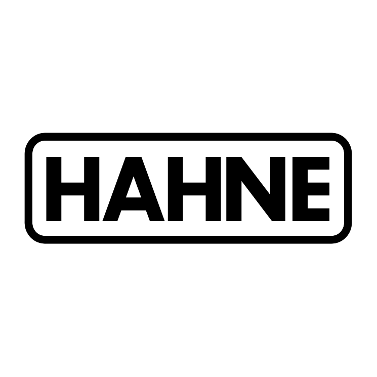 free vector Hahne