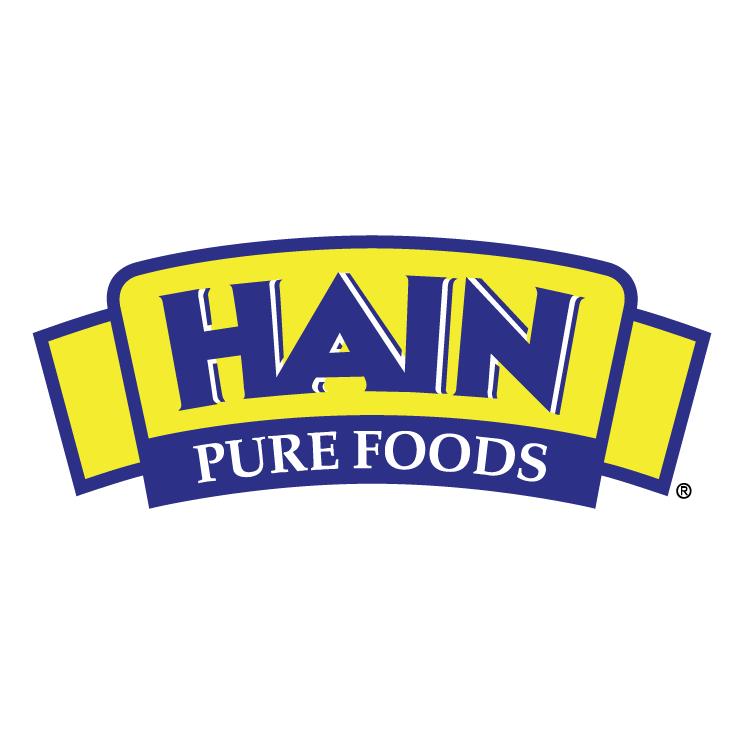 free vector Hain