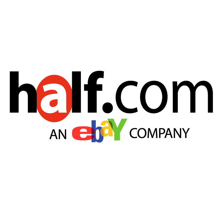 free vector Halfcom