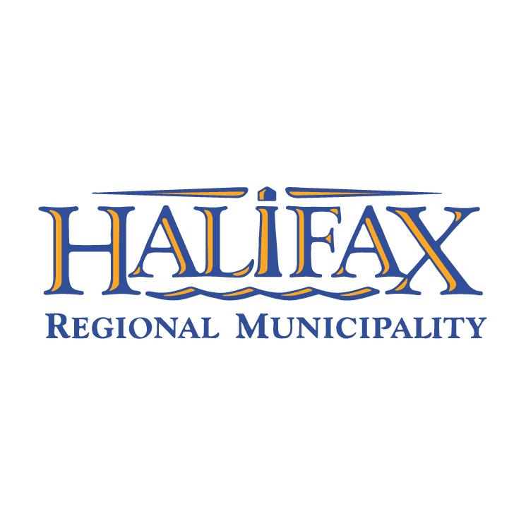free vector Halifax 0