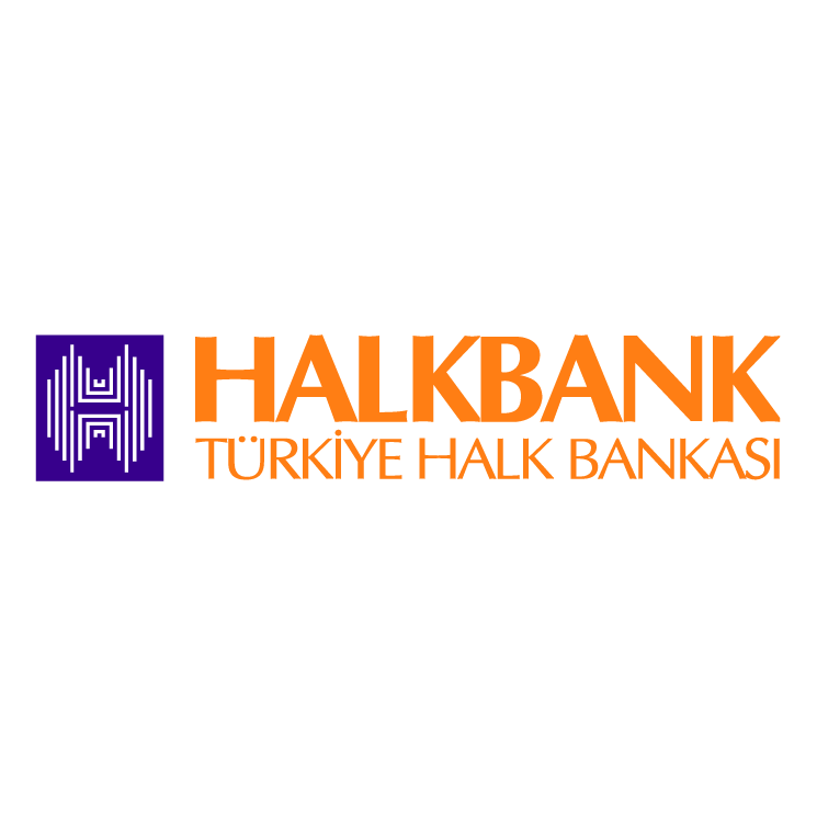 free vector Halkbank