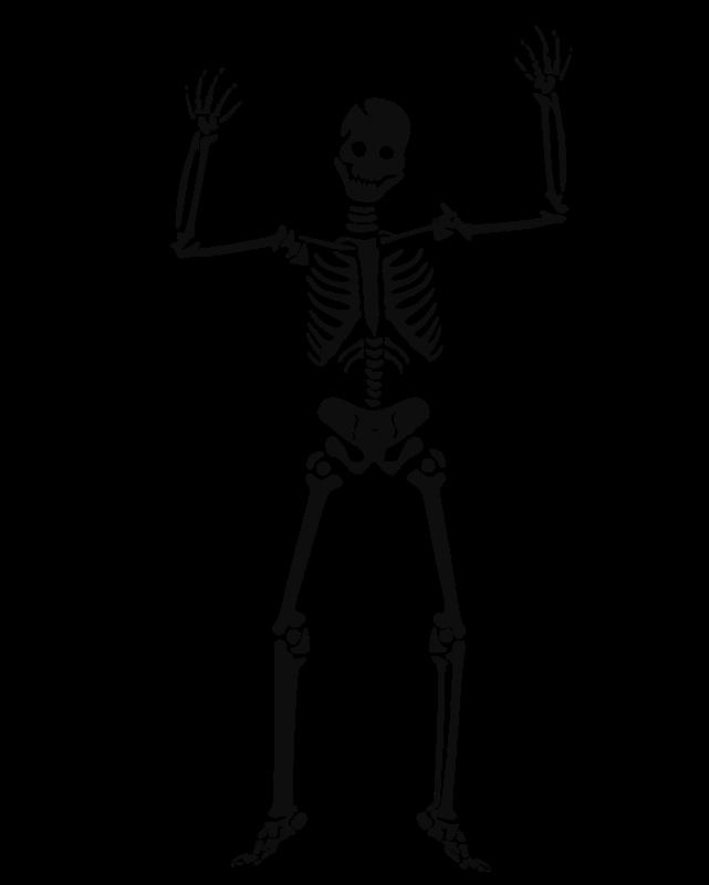 free vector Halloween 0018