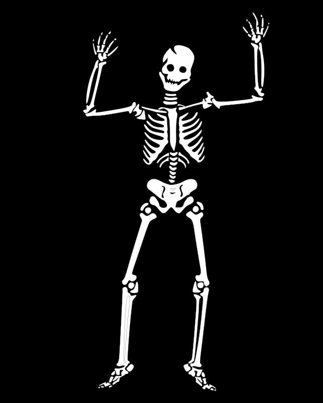 free vector Halloween 0019