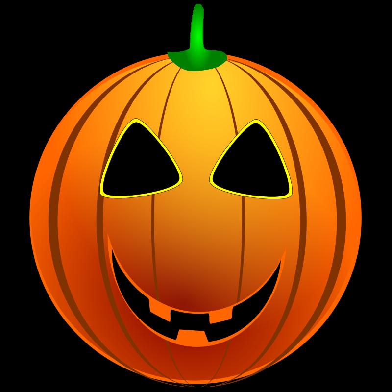 free vector Halloween 0026