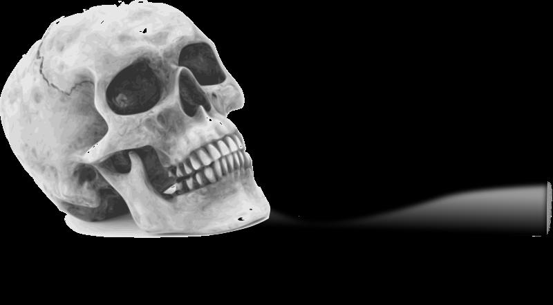 free vector Halloween 002