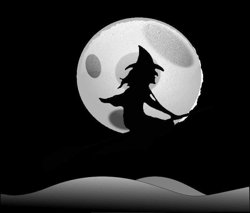 free vector Halloween 005