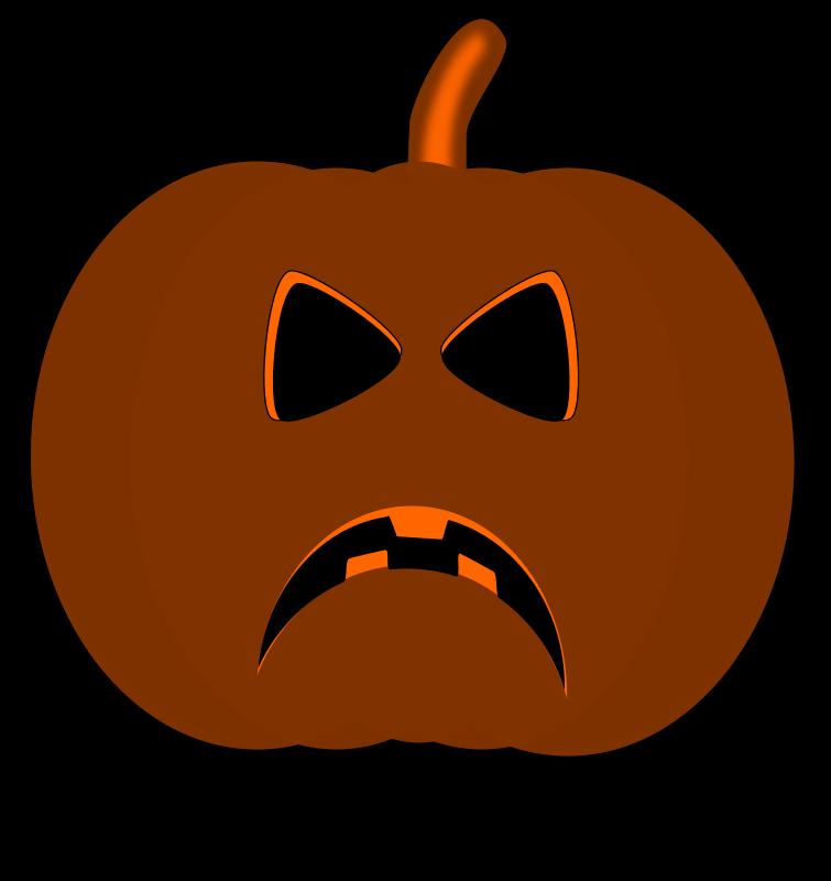 free vector Halloween 2