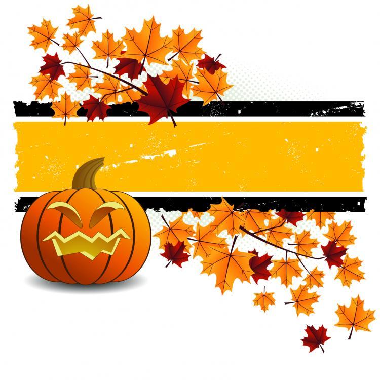 free vector halloween clipart - photo #8