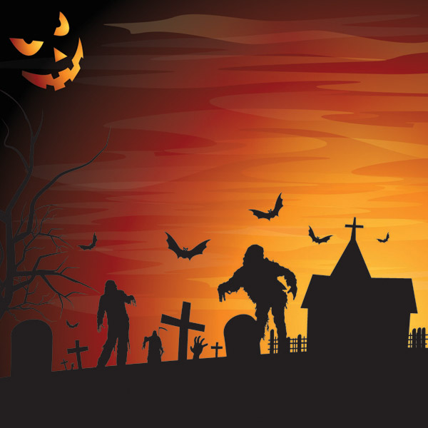 free-vector-halloween-clip-art-illustrations 098205 Halloween    Halloween Background Clipart
