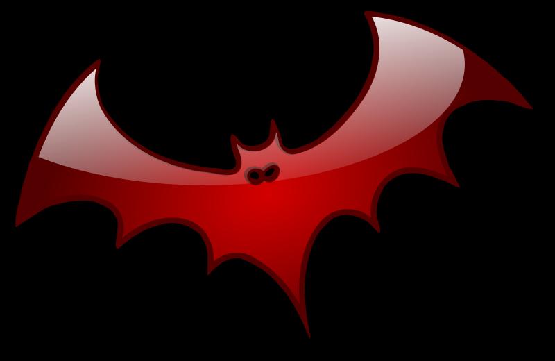 free vector Halloween H 7