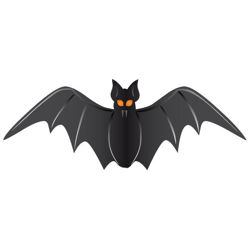 free vector Halloween icon vector material