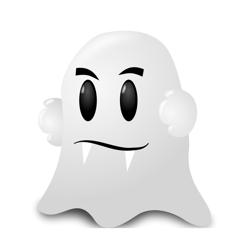 free vector Halloween Icon