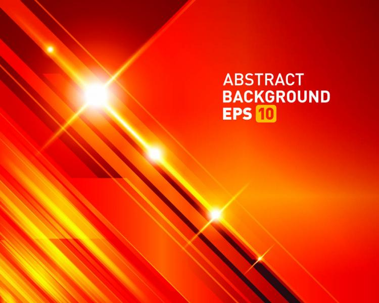 abstract background vector - photo #45