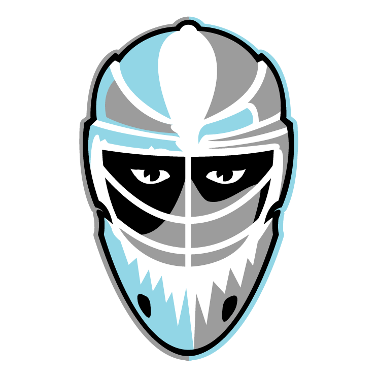 free vector Hamburg freezers 0