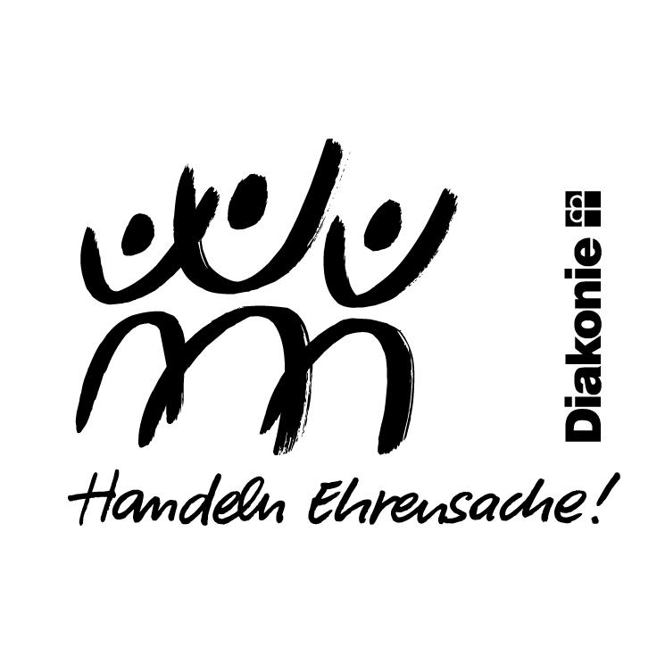free vector Handeln ehrensache