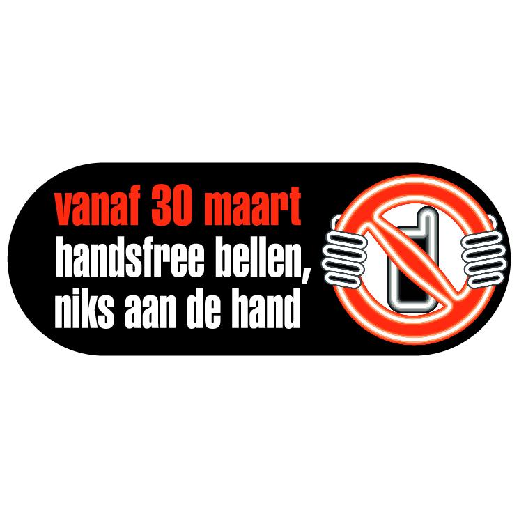 free vector Handsfree bellen 2