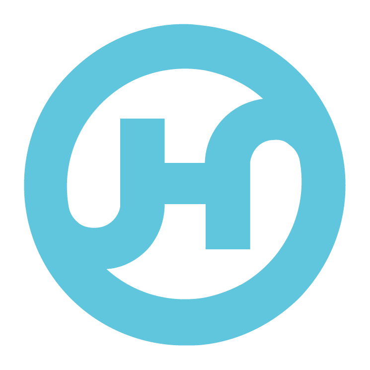 free vector Hanjin 1