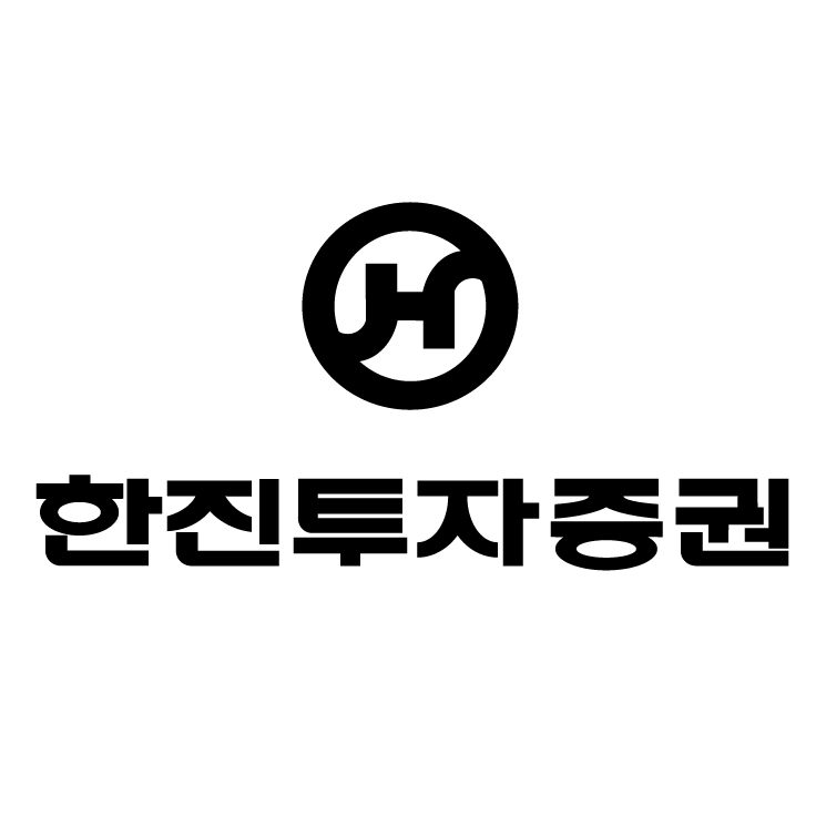 free vector Hanjin 2