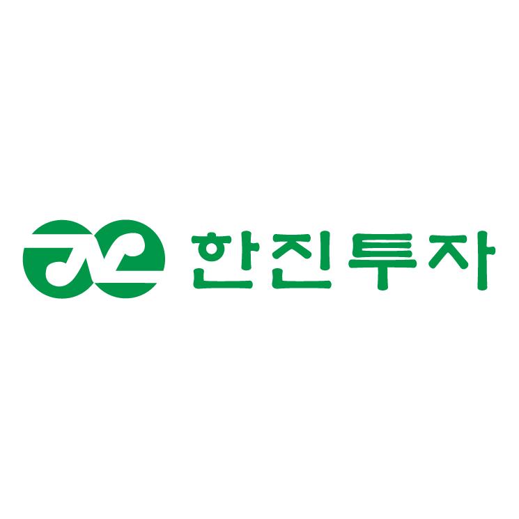 free vector Hanjin 4