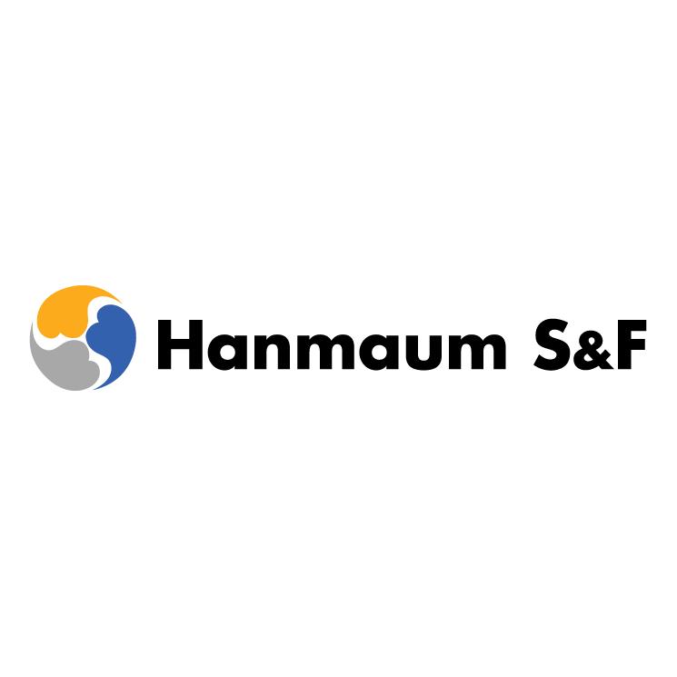 free vector Hanmaum sf