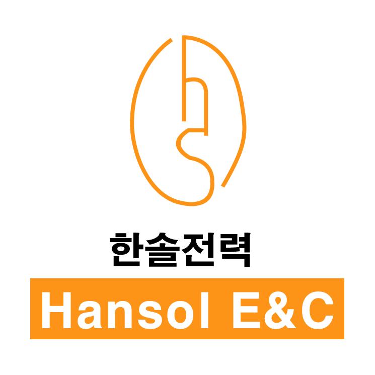 free vector Hansol ec