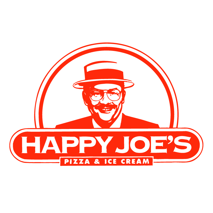 free vector Happy joes