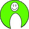 free vector Happy Mood clip art